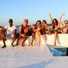 Dive & Cruise MV Aisha Safari