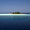 MV Aisha Dive and Cruise Charter