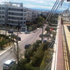Luxury apartment in Voula Athens near beach