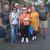Small & Personalised Weekend Group Tours.