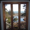 Blueberry Bay Cottage Rental