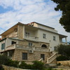 Authentic Mediterranean Experience - Villa Misura Splitska, Croatia Bed & Breakfasts