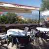 Authentic Mediterranean Experience - Villa Misura
