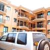 Kampala Furnished Apartments