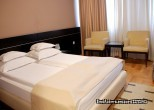 Double Room - Hotel Beograd Sarajevo - Perfect Vacation Getaway