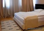 Single Room (#8 of 12) - Hotel Beograd Sarajevo - Perfect Vacation Getaway