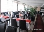Restaurant - Hotel Beograd Sarajevo - Perfect Vacation Getaway