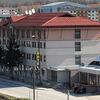 Hotel Beograd Sarajevo - Perfect Vacation Getaway Sarajevo, Bosnia and Herzegovina Hotels & Resorts