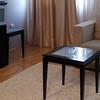 Hotel Beograd Sarajevo - Perfect Vacation Getaway