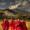 DestinyBhutan Thimphu, Bhutan Sight-Seeing Tours