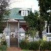 Affordable accommodation in Melville, Johannesburg