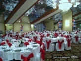 Best Banquet Halls In Chicago: Martinique Wedding