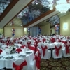 Best Banquet Halls In Chicago: Martinique Wedding  Burbank, Illinois Destination Weddings & Coordinators