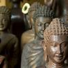 Beyond Angkor: Battambang and its Countryside