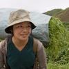 The Wild of Laos