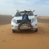 Tours From Marrakech  to Sahara Camel Riding Morocco