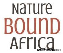 Nature Bound Africa - Mount Kilimanjaro Trekking - Machame Route