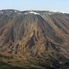 Mount Kilimanjaro Trekking - Machame Route