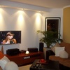 OLimpo Apartment Funchal