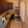 Bayview Studio Apartment