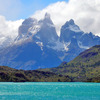 Fully Hosted Patagonian Overland Odyssey