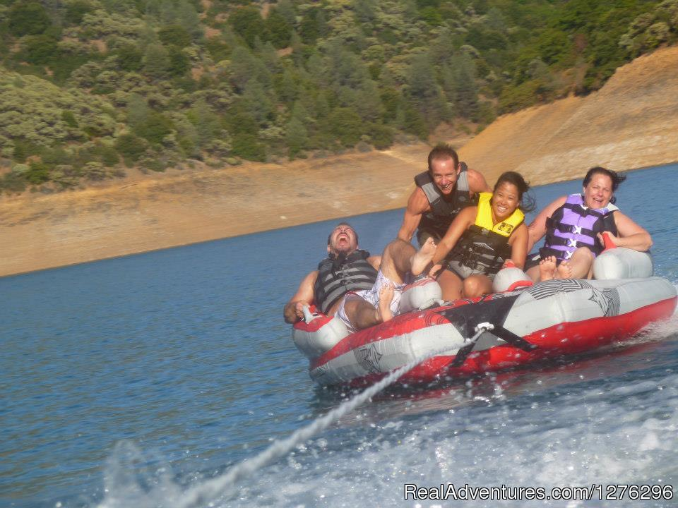 Tubing FUN | Image #12/24 | Boating Tours