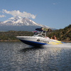 Boating Tours Scenic Cruises & Boat Tours Mt Shasta,, California