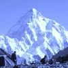 K2 Base Camp & Gondogoro La Trekk