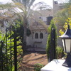 Rent Villa Marina Egypt North Coast Cairo, Egypt Bed & Breakfasts