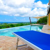 Vieques-villa Top of the Heap Vieques Villa, Puerto Rico Vacation Rentals