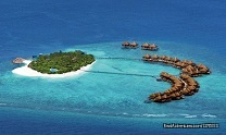 - Maldives Holiday Packages
