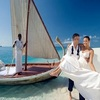 Maldives Holiday Packages Male, Maldives Hotels & Resorts