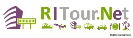 RITour for International Reservation: