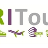 RITour for International Reservation Hotels & Resorts Saudi Arabia