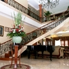 Pesona Guest House Jakarta Bed & Breakfasts Indonesia