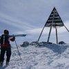 Toubkal Treks - Climb & Ascent Mount Toubkal