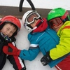 Private Ski Instruction at Coronet Peak Queenstown