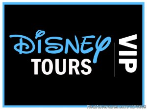 Disney World VIP Tours Sight-Seeing Tours Orlando, Florida
