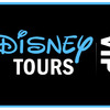 Disney World VIP Tours Orlando, Florida Sight-Seeing Tours