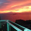 Manila  Bay   view   apartment Vacation Rentals Philippines
