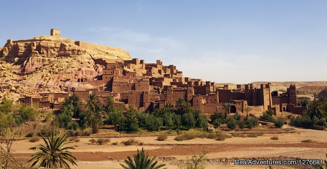 Operator tour and private day tour in Morocco Marrakech, Morocco Cultural Experience