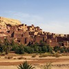 Operator tour and private day tour in Morocco Morocco Cultural Experience