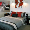 Rotorua City Homestay B&B (3 min walk from CBD)