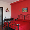 B&B Le Cinque Novelle Agrigento, Italy Bed & Breakfasts