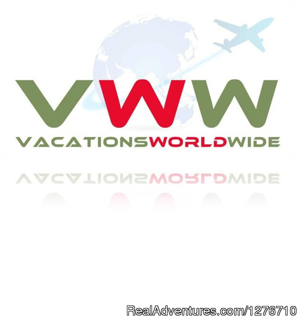 Vacations Worldwide (#1 of 1) - Vacations Worldwide