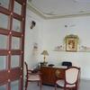 Hotel Boheda Palace -