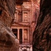 Jordan Adventure & Cultural Tour 5 Days
