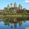 Green Era Travel Siem Reap, Cambodia Sight-Seeing Tours