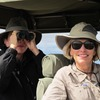 Tanzania Over 50's Safaris