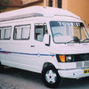 Coach rental india: Rent A Car In India, Alipur, India